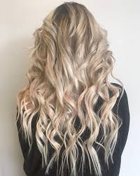 the best type of hair extensions the
