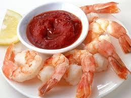 beer steamed shrimp recipe