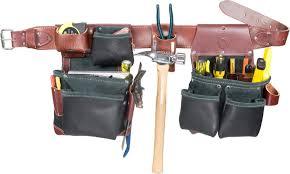 choosing the best tool belt rig pro