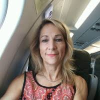Polly Meyer - Personal Trainer and Coach - Anytime Fitness | LinkedIn