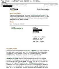 bamboozled the new scam amazon won t
