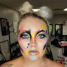 stephkmua makeup artist hamilton