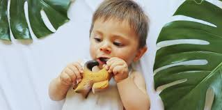 best non toxic baby toys natural