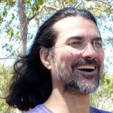 adrian-green (Adrian Green) / Repositories · GitHub