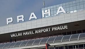 Letiště Praha bude omezovat provoz postupně, cizince do Česka nepustí |  EuroZprávy.cz