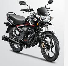 cb shine honda bike ह ड