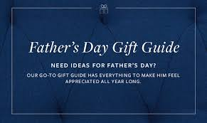 city furniture fathers day guide