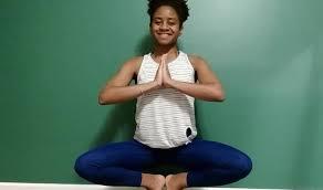 buti yoga get curious yoga for
