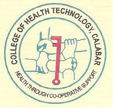 College of Health Tech Calabar Past Questions and Answers Updated
