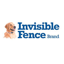 Canine Company Services Facebook