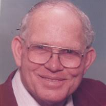 Willie Frank Pool Obituary - Visitation & Funeral Information
