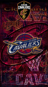 cleveland cavaliers wallpaper iphone hd