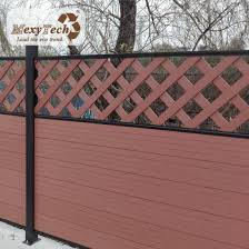 China Lattice Design Fence Panels Privacy Fence New Ideas For Backyard China Fence Privacy Fence