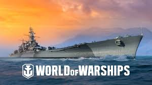 Get World of Warships - Microsoft Store