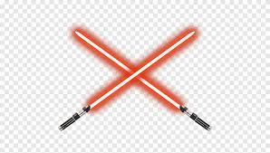 Symbol Logo Lightsaber Decal Symbol Angle Sticker Png Pngegg
