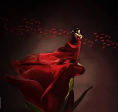 Τα ρόδα (τριαντάφυλλα) στην αρχαία... - ஐ Μαγικές Εικόνες ஐ ...