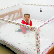 Four Sides Of Baby Bed Baby Game Bed Fence Baby Bed Security Fence The Brasen Bed Bed Rest Fence Dogfence Galvanized Aliexpress
