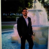 Robert LaPeter - Account Manager - State Farm ® | LinkedIn
