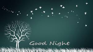 good night wallpapers for android apk