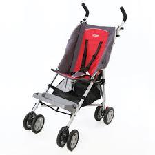 dobuggy special needs buggy range