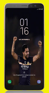 صور وخلفيات نادي النصر بدون نت 2019 For Android Apk Download