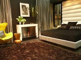 oxygen modern indoor fireplace