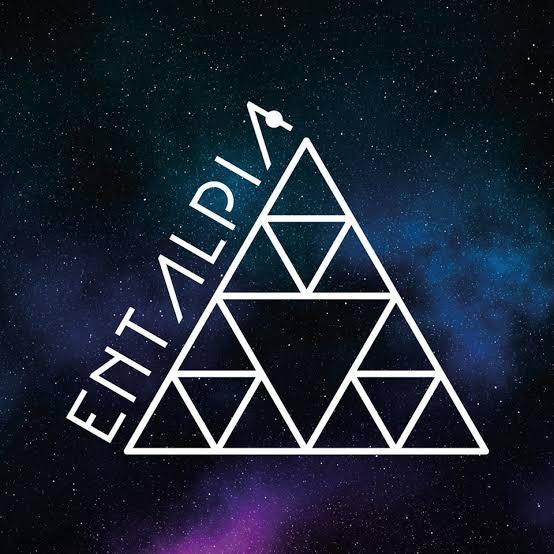 Entalpia fala sobre single, turnê, expectativa para 2020, novos projetos e mais