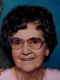Mary Collins Obituary - Swansea, Illinois   Legacy.com