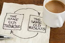 Entrepreneurs: Change Your Mindset to Achieve Success