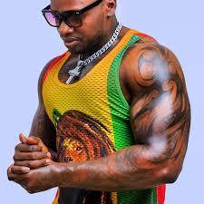DOWNLOAD MP3 Khaligraph Jones Ft Bien - Yes Bana — citiMuzik