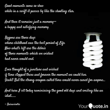 good moments come so slow quotes writings by krishna deori