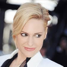 HiCue Speakers | Aimee Mullins, professional Speaker