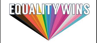 Disabled/LGBTQ/BLM Images?q=tbn%3AANd9GcQZjzD78wzmEfJsZv8iiZXrpauZJTOLmZCXTw&usqp=CAU