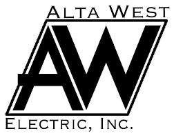 Alta West Electric Inc. - Home | Facebook