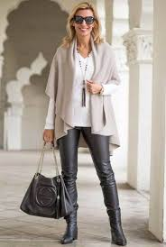 2019 fall fashion for women over 50