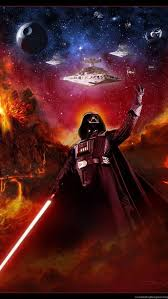 animated star wars wallpapers top