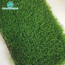 visual pleasure artificial grass home