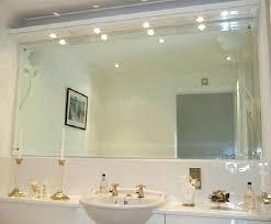mosaic bathroom mirror zrnovnica info