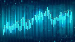 Image result for trading psychology
