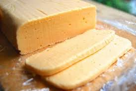 velveeta cheese recipe goldmine