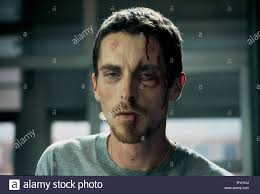 CHRISTIAN BALE, THE MACHINIST, 2004 ...