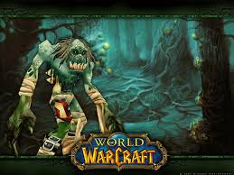 world of warcraft dwarf hd wallpapers