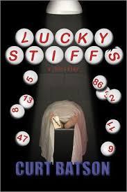 lucky stiffs pdf epub by curt batson