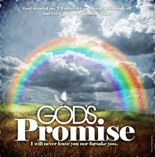 a christian s take on friday the th gods promises christian