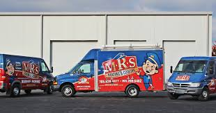 Custom Vehicle Graphics And Wraps For Your Business Tko Graphix
