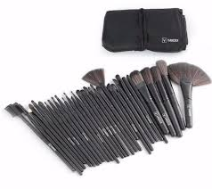 life makeup brush sets professional