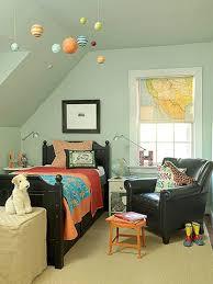 Kids Room Ideas 12 Fresh Design Tips Bob Vila