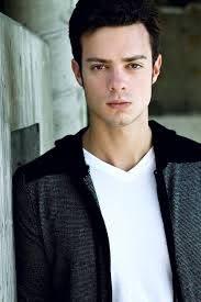 Aaron Lee - IMDb