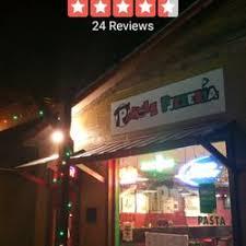 Pi Hole Pizzeria - CLOSED - 44 Photos & 35 Reviews - Chicken ...