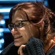 Wendy ROSS | Master of Science | Kingston University London, London |  Department of Psychology